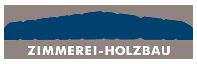 Zimmerei Neheider Mammendorf Logo